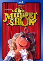 The Muppet Show - 2