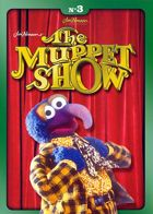 The Muppet Show - 3