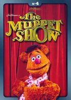 The Muppet Show - 4
