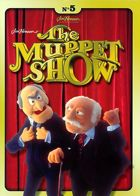 The Muppet Show - 5
