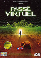 Pass� virtuel