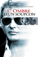 L'Ombre d'un soup�on