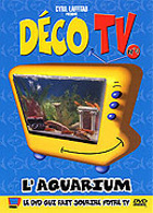 D�co TV - L'aquarium