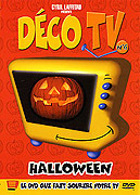 D�co TV - Halloween