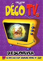 D�co TV - Discofever