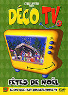 D�co TV - F�tes de No�l
