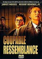 Coupable ressemblance
