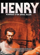 Henry - Portrait d'un serial killer