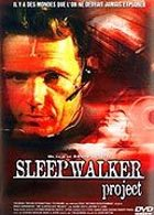 The Sleepwalker Project
