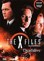 X-Files - Deadalive