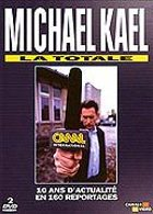 Kael, Michael - La totale