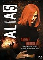 Alias, Agent double