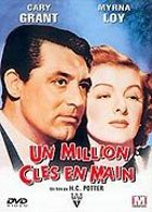 Un Million cl�s en main