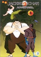 Jackie Chan Adventures - Vol. 2