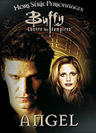 Buffy contre les vampires - Angel