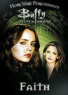 Buffy contre les vampires - Faith