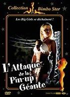 L'Attaque de la Pin-up g�ante