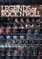 Legends of Rock'n'Roll