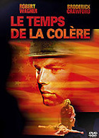 Le Temps de la col�re