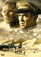 Le Vol du Ph�nix