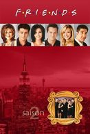 Friends - Saison 2