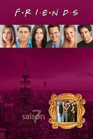 Friends - Saison 7