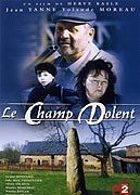 Le Champ Dolent - DVD 3 - Les suppl�ments