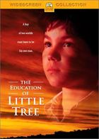 L'Éducation de Little Tree