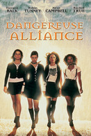 The Craft - Dangereuse Alliance