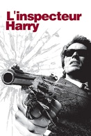 L'Inspecteur Harry