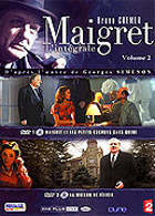 Maigret - La collection - Vol. 2