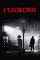 LEXORCISTE 1973 FILM TÉLÉCHARGER