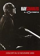 Charles, Ray - � l'Olympia 2000