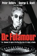 Dr. Folamour