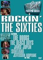 Ed Sullivan's Rock'n'Roll Classics - Rockin' the Sixties