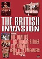 Ed Sullivan's Rock'n'Roll Classics - The British Invasion