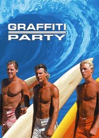 Graffiti Party