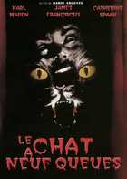 Le Chat � neuf queues