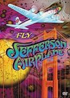 Jefferson Airplane - Fly
