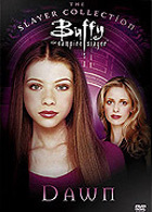 Buffy contre les vampires - Dawn