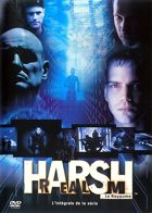 Harsh Realm - L'int�grale