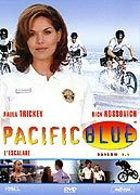 Pacific Blue - Saison 1.1