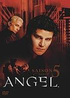 Angel - Saison 5 - 1�re partie