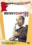 Norman Granz' Jazz in Montreux presents Benny Carter '77