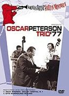 Norman Granz' Jazz in Montreux presents Oscar Peterson Trio '77