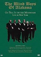 The Blind Boys of Alabama - Go Tell It on the Mountain - Live in New York