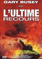 L'Ultime recours