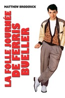 Folle journ�e de Ferris Bueller