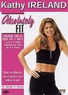 Kathy Ireland - Absolutely Fit