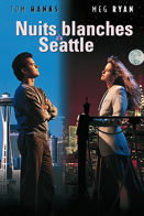 Nuits blanches � Seattle